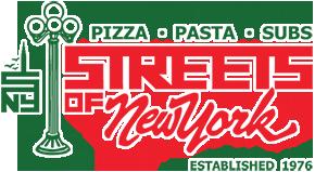 streets-logo4