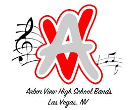 Arbor View High School Bands